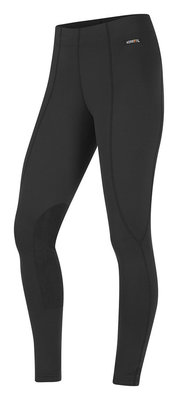 Kerrits Flow Rise Knee Patch Performance Tight