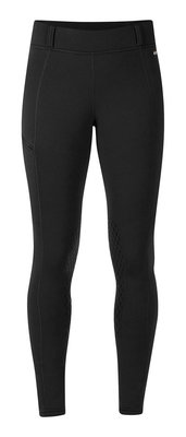 Kerrits Power Stretch Knee Patch Pocket Tight