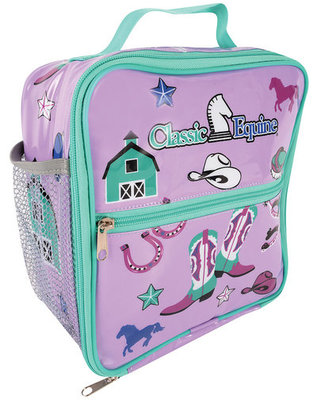 Kid's Lunch Box