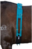 Kincade Brights Deluxe Equigrip Surcingle