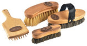 Kincade Brush Set