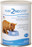 KMR 2nd Step, 14 oz