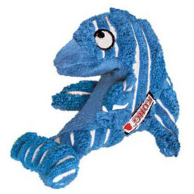 Cuteseas Dolphin Cat Toy