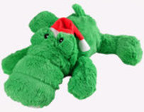 Kong Holiday Cozie, X-Large