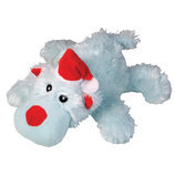 Kong Holiday Cozies, Medium