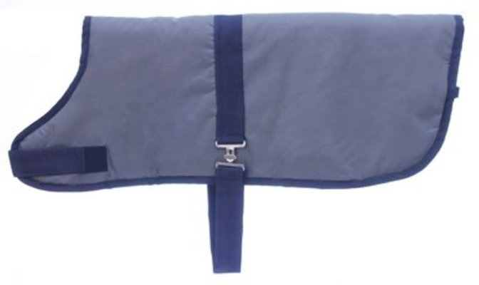 Kozee Kalf Insulated Calf Blanket