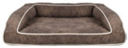 "La-Z-Boy ""Duke"" Orthopedic Sofa Bed for Dogs"
