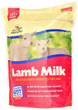 Lamb Milk Replacer, 3½ lb