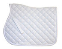 Lami-Cell Basic All Purpose Saddle Pad