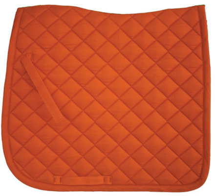 Lami-Cell Basic Dressage Pad