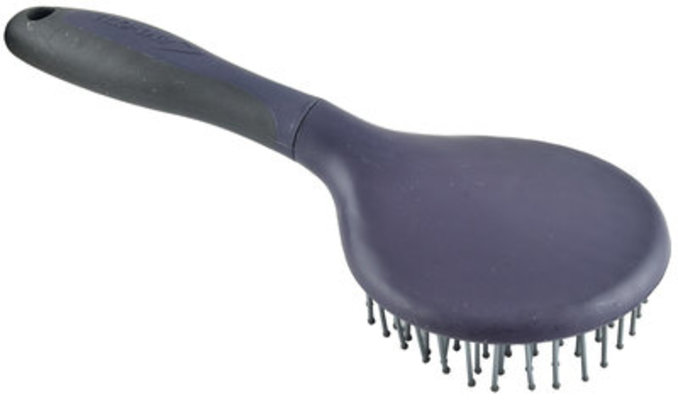 Lami-Cell Two-Tone Mane and Tail Brush