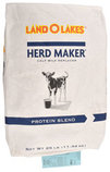 Land O Lakes Herd Maker Protein Blend Milk Replacer