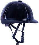 Troxel Original Legacy Helmet, Large (solid colors)