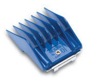 Andis Universal Individual Comb, Large