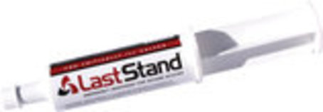 Last Stand with ImmWave, 60g paste
