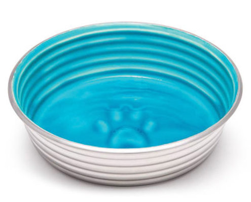 Le Bol Stainless Steel Pet Bowls