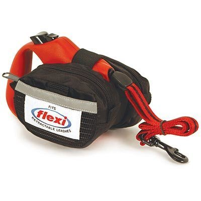 Flexi® Leash Saddle