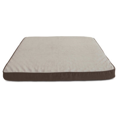 "27"" x 36"" x 3"" Lee Orthopedic Bed"
