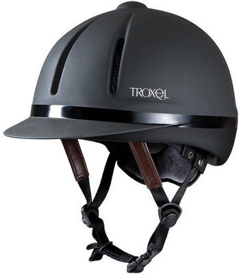 Troxel Legacy Gold Duratec