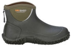 Dryshod Legend Camp Boot