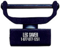 LegSaver Stirrup Swivels, pair