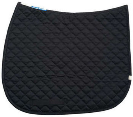 Lettia Collection Coolmax Baby Pad