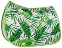 Lettia Collection Palm Leaf All Purpose Baby Pad