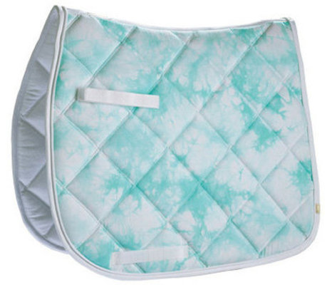 Lettia Tye-Dye All Purpose Pad