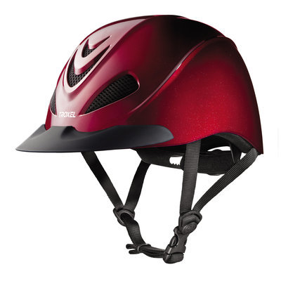 Troxel Liberty Helmet (Original or Duratec)