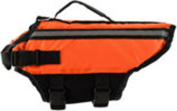 Life Vest by Fashion Pet