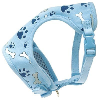 Li'l Pals Harness