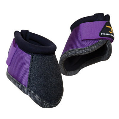 Limited Edition Dynamic Edge Bell Boots