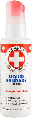 Remedy+Recovery Liquid Bandage
