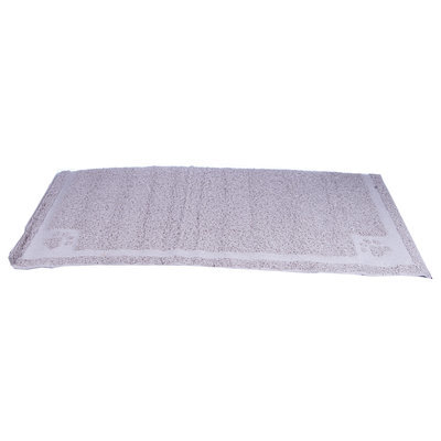 Litter Catcher Mat, Large