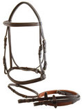 Loveson Horse Bridle