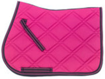 Loveson Saddle Pad