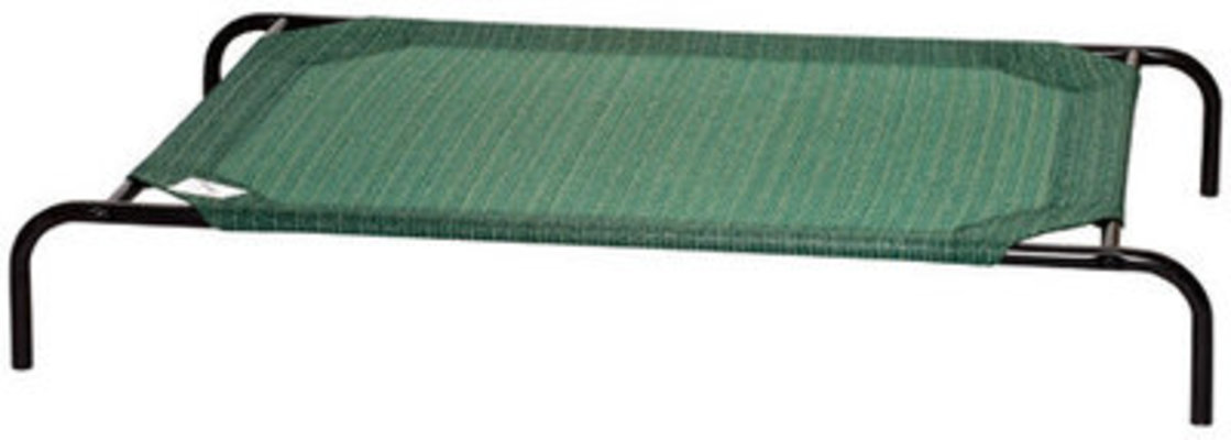 Coolaroo® Replacement Cover, Large, Original Green