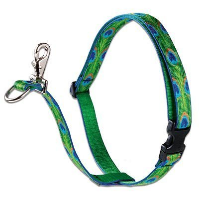 """Lupine No-Pull Harness, 16"""" - 26"""""""