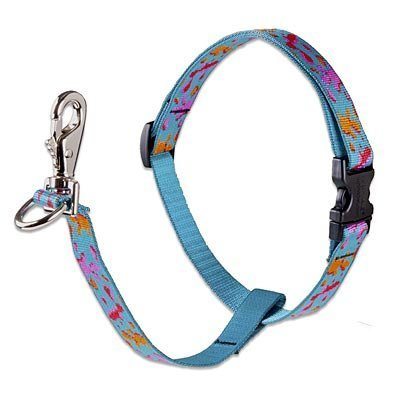 "Lupine No-Pull Harness, 16"" - 26"""