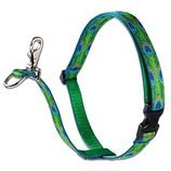 "Lupine No-Pull Harness, 24"" - 38"""
