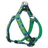 "Lupine Step-In Harness, 12"" - 18"""