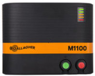 Gallagher M1100 Energizer