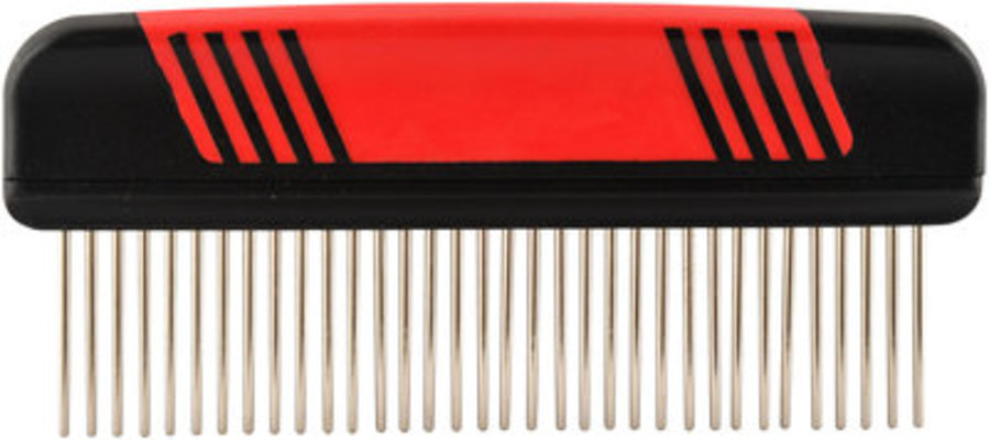 Jeffers® Magic Spring Comb, 34 tooth