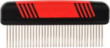 Jeffers Magic Spring Comb
