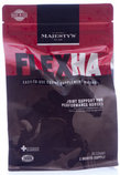 Majesty's Flex HA Wafer, 30 count