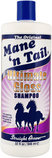 Mane 'n Tail Ultimate Gloss Shampoo