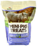 Manna Pro Mini Pig Treats