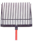 Jeffers Manure Fork