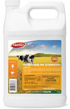 Martin's Permethrin 1% Synergized Pour-On