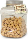 Mason Treat Jar, 150 oz